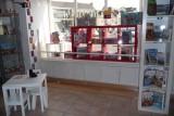 Office de Tourisme de Guérande Cité médiévale Boutique