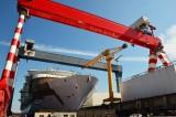 paquebot-construction-portiques-ak-1548771