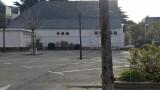 Parking Atlantia La Baule