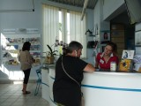 Penestin - Office de tourisme - accueil