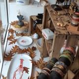 La petite manufacture à Piriac sur Mer