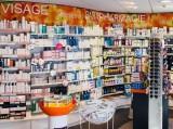 Pharmacie d'Escoublac