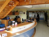 Piriac-sur-Mer - office de tourisme - accueil