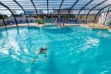 piscine-2691-1629927 Camping de la Baie à Assérac