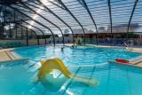 piscine-2708-1618979