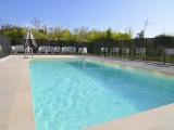 piscine-golden tulip-La Baule