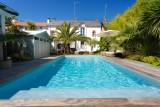 pisicne-magiline-villa-la-ruche-la-baule-plage-benoit-chambre-d-hotes-maison-d-hotes-le-pouliguen-guerande-guest-and-house-jerome-forget-1584495