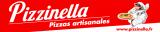 Pizzas artisanales Pizzinella Le Pouliguen