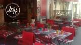 Pizzeria des Halles Le Pouliguen