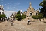 Place du Maréchal Leclerc_La Baule