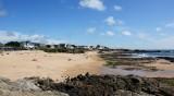 plage-de-la-govelle-1669414