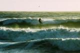 plage-de-la-govelle-3-388270