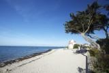 Plage du Closio - Piriac-sur-Mer