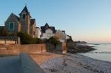 Plage Saint-Michel_Piriac-sur-Mer