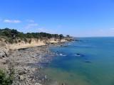 pointe-de-chemoulin-julien-sanson-carene-1548774