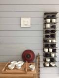 l atelier ceramique-porcelaine-corinne-gueho