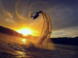 Pornichet - Aqua Jet - Flyboard
