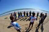 Pornichet - Atlantic Surf Academy