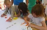 Pornichet - Camping Les Trois Chênes - Activités enfants