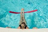 Pornichet - Camping les trois chênes - piscine