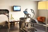 Pornichet - Escale Océania - Salle de Fitness