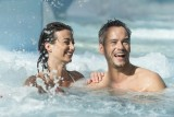 Pornichet - Valdys Resort - Couple