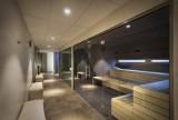 Pornichet - Valdys Resort - Sauna 2