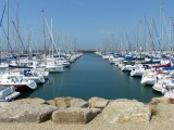 port-de-piriac-1224303