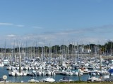 port-de-piriac-1224304