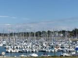 port-de-piriac-1224304