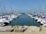 Port de Piriac-sur-mer