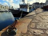 Port - Le Pouliguen