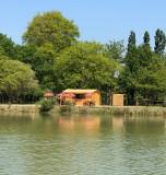 promenade-en-barque-le-pays-noir3-1549425