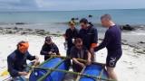 radeaux-team-building-seminaire-la-baule-