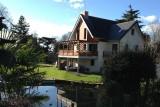 Réalisation - Architecte Doudet - Résidence sur Guérande