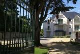Réalisation - Architecte Doudet - Résidence Amaryllis au Pouliguen