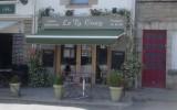 restaurant+-+le+ty+cozy+-+lrb