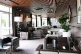 restaurant-ailleurs-westotel-le-pouliguen-29-1711105