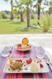 restaurant-ailleurs-westotel-le-pouliguen-31-1711107