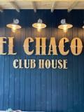 restaurant-el-chaco-1-1618696
