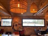 restaurant-el-chaco-3-1618699