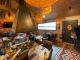 restaurant-el-chaco-5-1618698