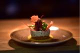 Restaurant El Chaco - Plat - La Baule