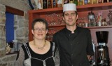 Restaurant La Bonne Source Herbignac