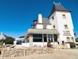 restaurant-la-roche-mathieu-batz-sur-mer
