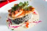 Restaurant  Vue Mer by Westotel Le Pouliguen