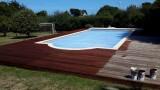 restauration-terrasse-en-cours