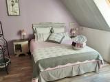 Saint Lyphard - Chambre d'hôtes Ker Holen  - chambre-la-belle-epoque