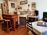 Saint Lyphard - Chambre d'hôtes Ker Holen  -  Cuisine