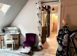 Saint-Lyphard - Chambre d'hôtes Ker Holen - Chambre